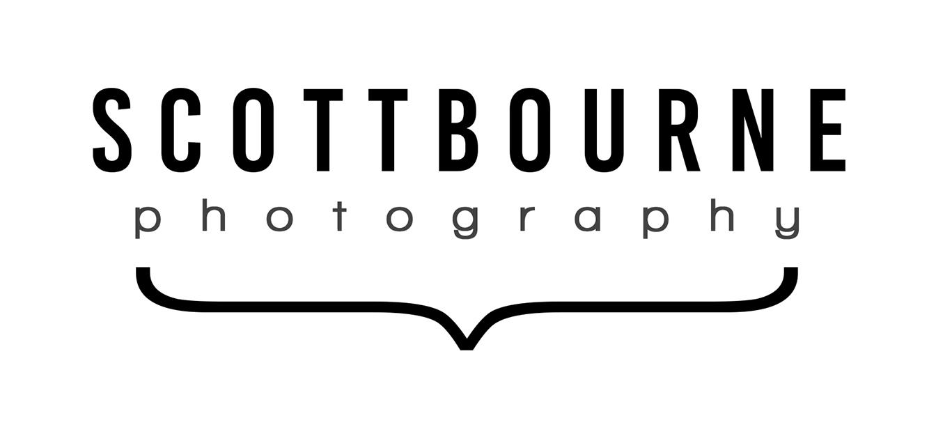 ScottBourne